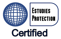 Certificado Estudies Protection