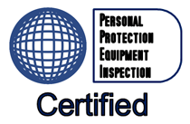 Certificado Personal Protection